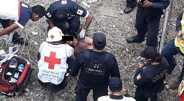 Salina Cruz dentro de los 40 municipios con mayor agresión a las mujeres