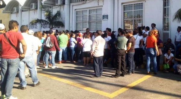 Crearán policía ecológica en Salina Cruz