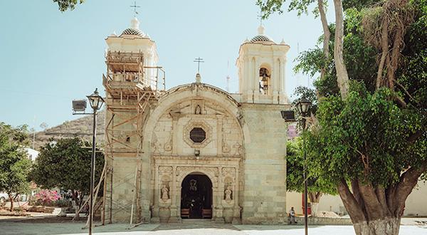 """Rescata y promueve Ayuntamiento el tradicional """"Jueves de los Compadres"""" del Barrio del Marquesado"""