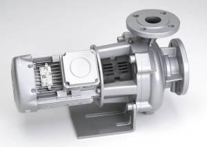 Block-centrifugal-pump-–-BT-pumpa-izgled