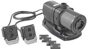 Varionaut 90 24 V -DMX-02 pumpe izgled