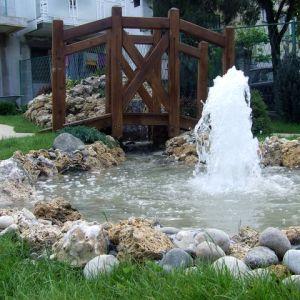baštenska-fontana-mirjevo