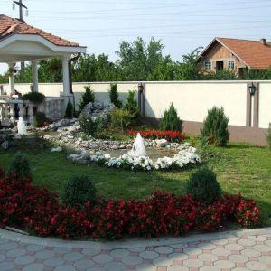 baštenska-fontana-smederevo
