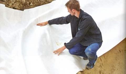 odredjivanje dimenzija hidro folije