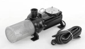 universal-pumps-usp-izgled-pumpe