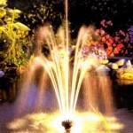 vulkan-mlaznica-svetlo-150x150