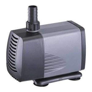 Atman At 105 – Potapajuća pumpa za baštenske fontane