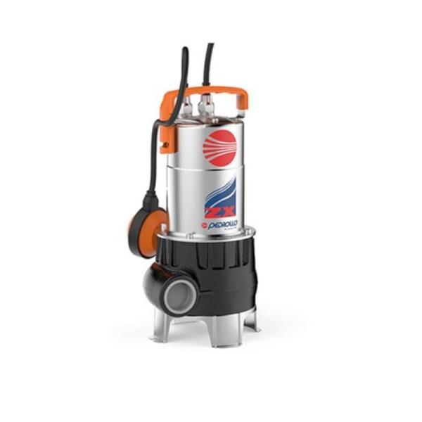 pedrolo-zx-pump