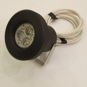 Podvodni reflektor Pondlajt (Pondlight)