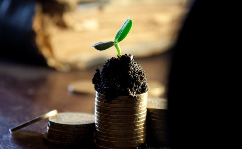 Rekolekcje letnie – dofinansowania i dniówki |ZMIANA OBLICZANIA!