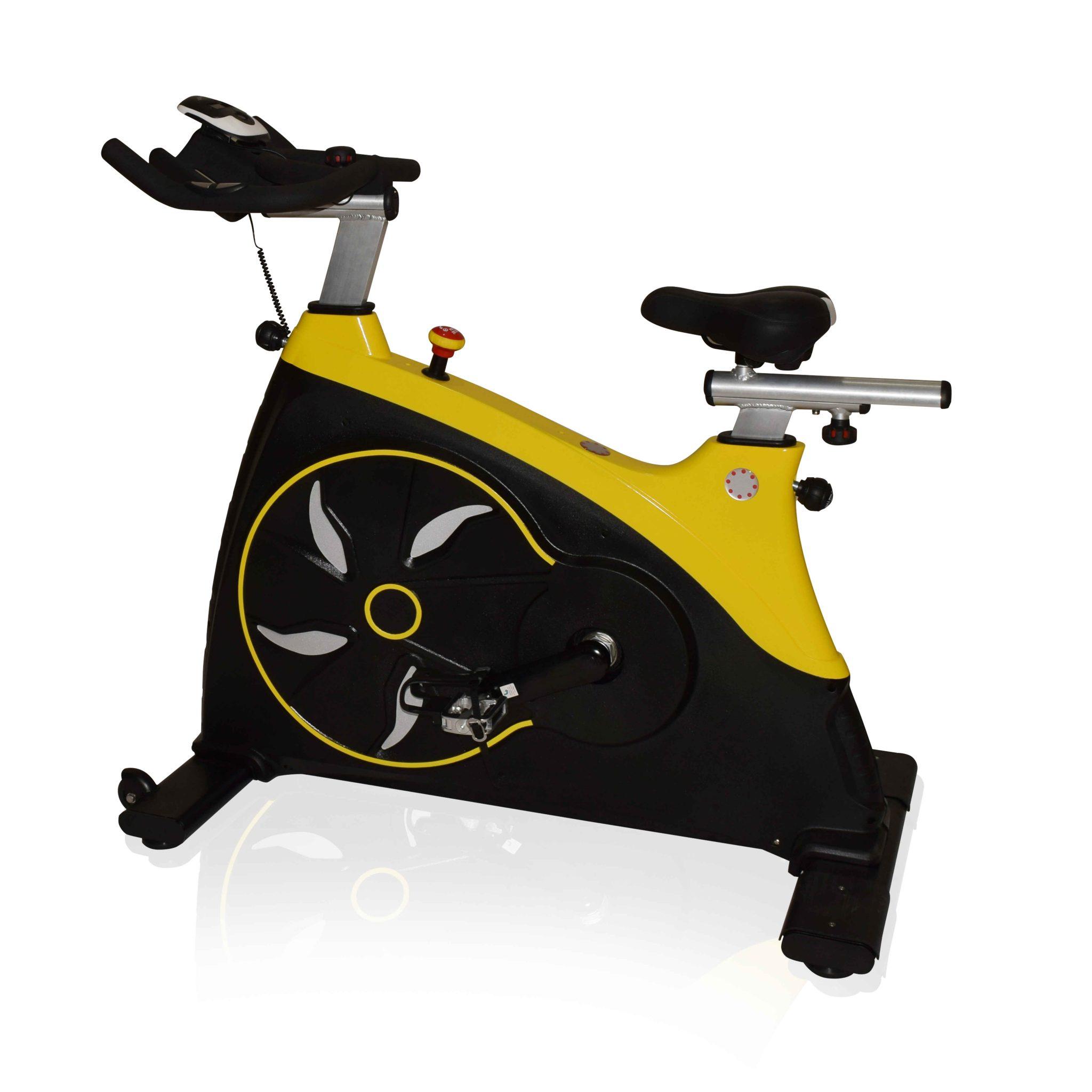 OB-2201 Spinning Bike Commercial Use