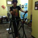 Jual Alat Fitness No. 1 di Indonesia | OB Fit | OB Fitness Health
