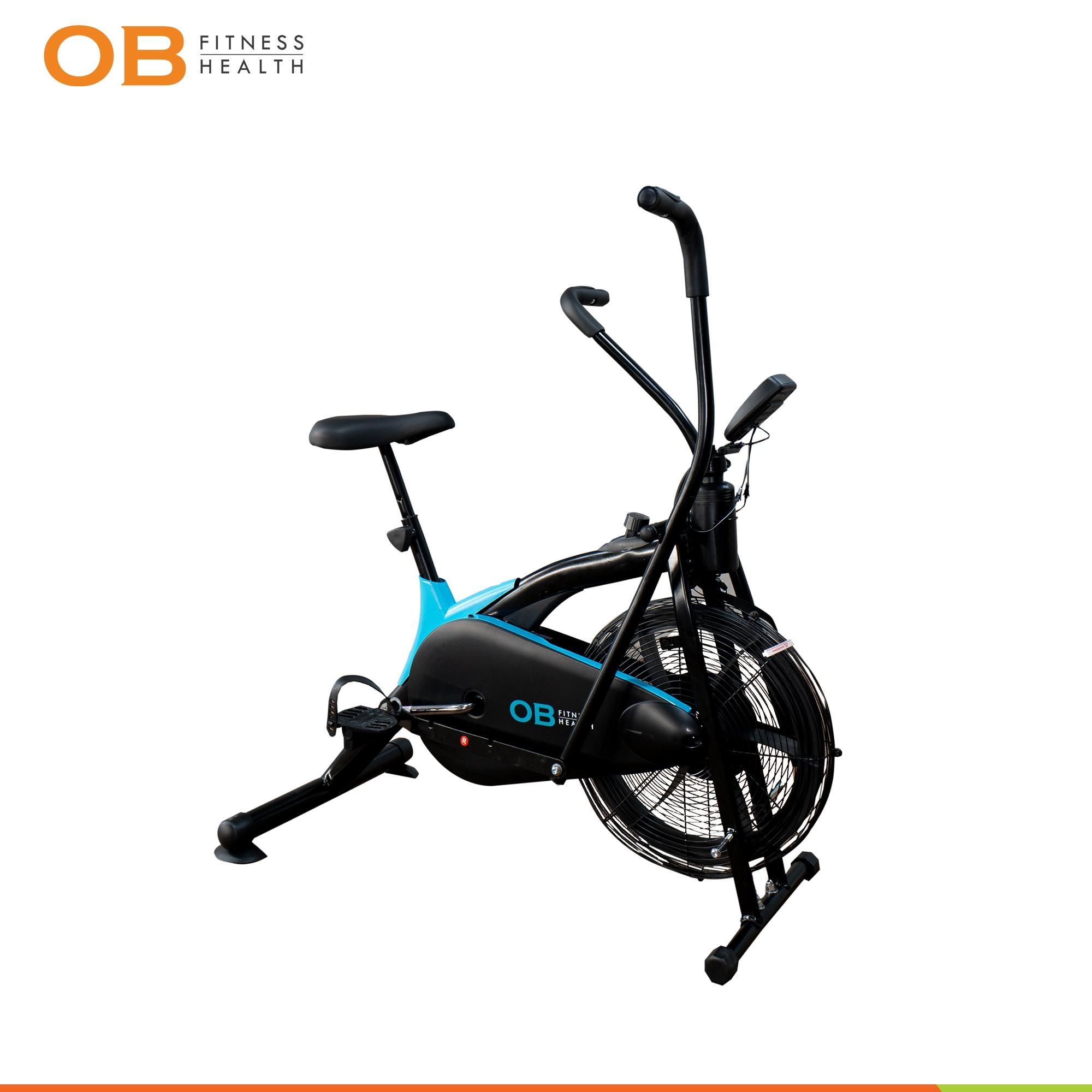 Dual Function Bike OB-6111 New Design Bike
