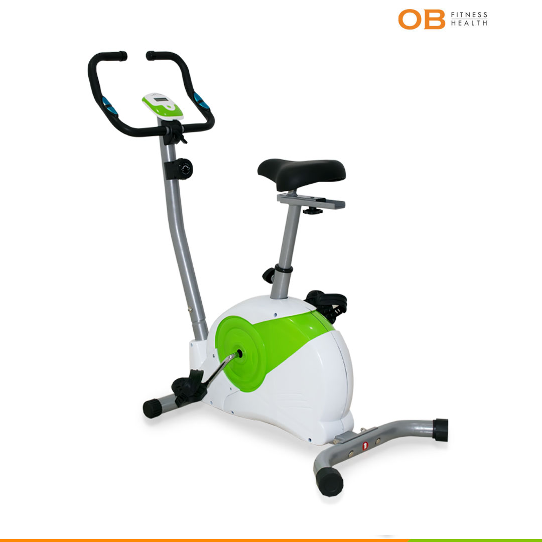 Magnetic Bike OB-6238 High Recomended for your Cardio