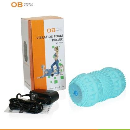 Jual Alat Fitness di Jakarta | OB Fit | OB Fitness Health
