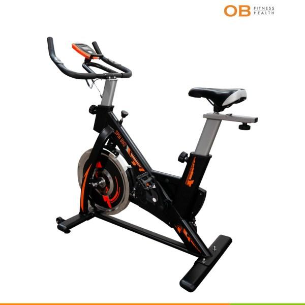 Spinning Bike OB-1003 (Spin Bike)