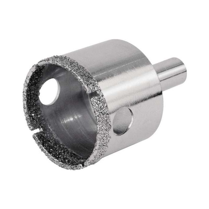 blanco diamond hole saw 122071 for battery drilling o 35mm in sinks made of silgranit