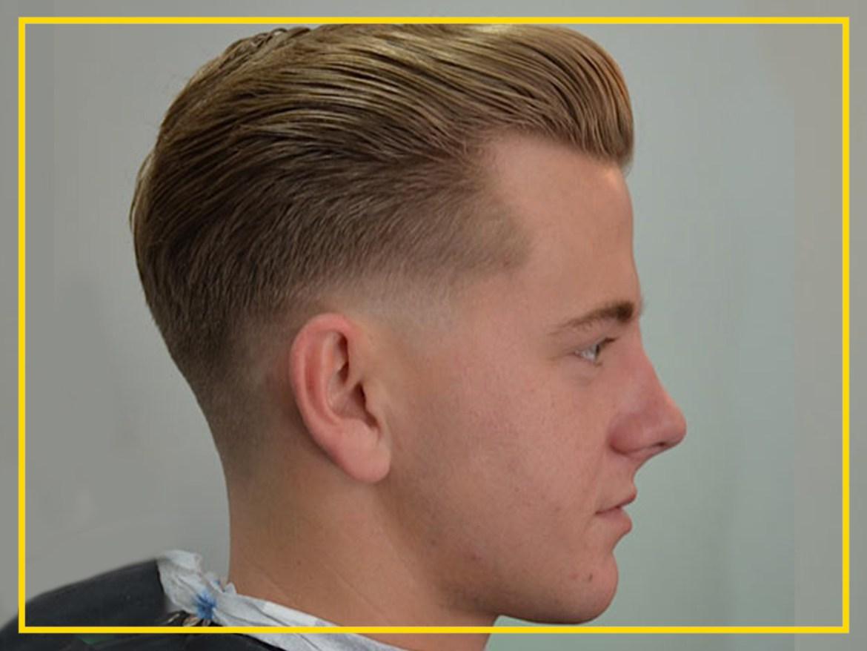 Flat-Top-Slick-Hair-Barber-Brian-Burt