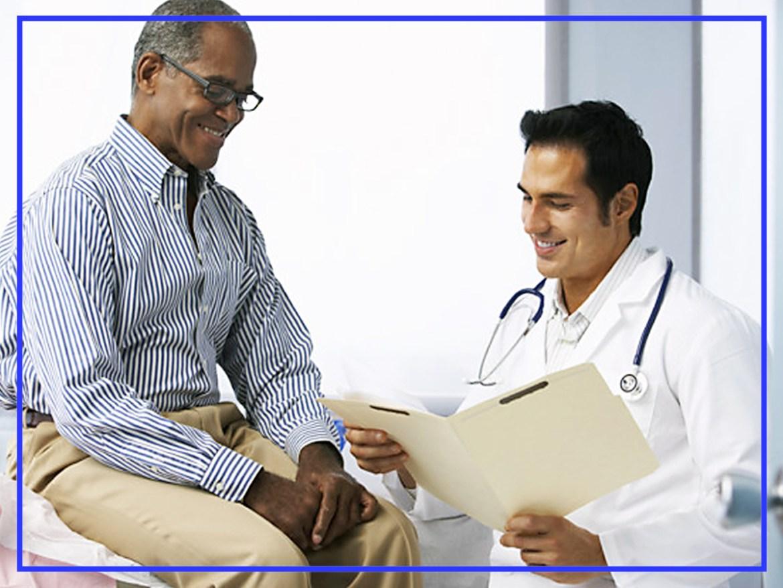 A saúde, mais do que genética, é consequência das escolhas e hábitos de vida. Hábitos saudáveis e acompanhamento de saúde preventivo são o caminho para o envelhecimento com qualidade de vida.