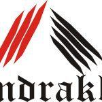 AndraKK logo