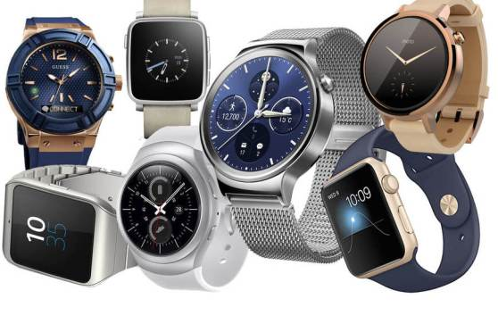 Best Smart watches review
