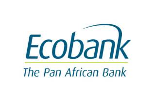 latest Ecobank Transfer Codes for mobile banking