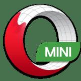Operamini for android