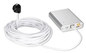 PHYLINK-PLC-128PW-1 secret spy camera