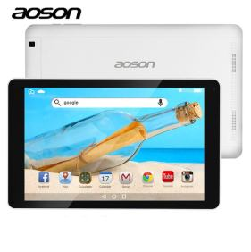 Aoson Android Tablet