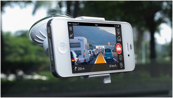 top best dash cam tips 2018