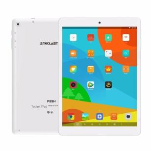 Teclast P89H tablet