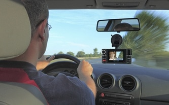 how to choose best dash cams