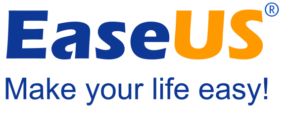 EaseUS Data Recovery Software guide 2018