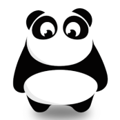 ChineseSkill Android app
