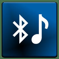 Car Music Connector