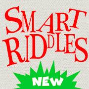 smart love riddles