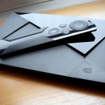 Best Android Boxes for Smart TV