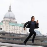 best action movies on Amazon