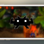 Best Gaming Emulators for iPhone