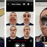 Best Funny Faces Apps for Android and iOS