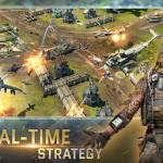 Best Strategy games for smartphones
