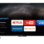 How To Add Apps To A Smart TV