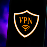 Best Free VPN for Android Phones and Tablet Devices