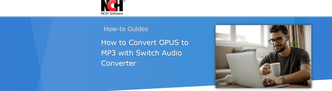 Best Opus To MP3 Converter Tools and Solutions