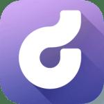 Droplr iPad productivity app