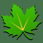 Battey saving apps