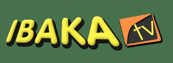 Ibaka Tv