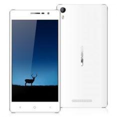 Leagoo Elite 2 Android smart phone