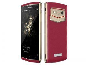 Leagoo Venture 1 Android smart phone