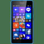Nokia_540_Free_Power_bank